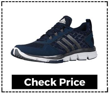 7.Adidas-Speed-Trainer-2.0