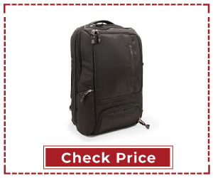 best womens travel backpack