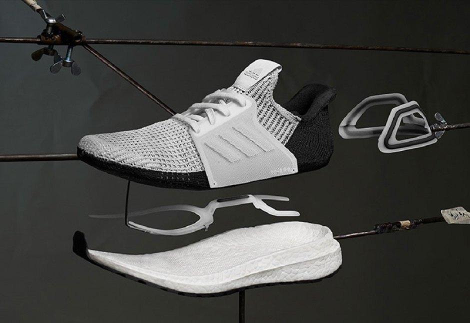 Adidas Ultra Boost Reviews