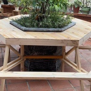 Most Creative garden furniture Design Ideas to Try at Home // How to Build Outdoor Furniture