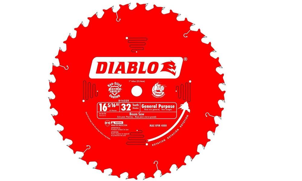 Diablo 1060X
