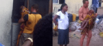 Father beats his 7-year-old son to death in Rivers state.