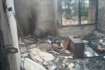Relationship Drama: 20-year-old girl sets boyfriend's house ablaze
