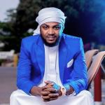 """""""I'm the most popular Hausa man in the world,"""" Kannywood's Zango brags — Watch Video"""