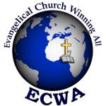 ECWA Theme For The Year 2020 – English & Hausa