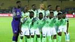 Club sacks Nigerian player for impregnating President's daughter