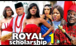 Movie: Royal Scholarship Season 1 | Download Video