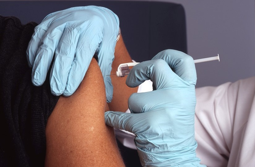 Vaccination And Covid-19