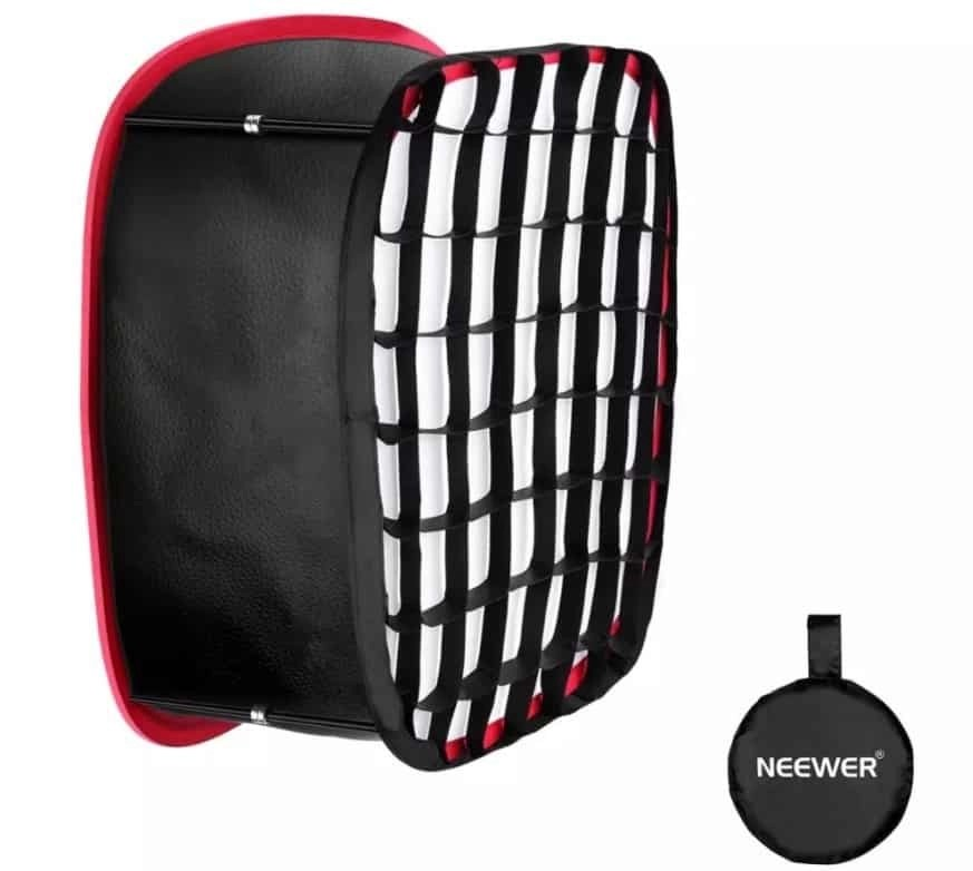 Neewer-Collapsible-Softbox