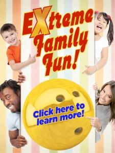 FAMILYFUN_ShowcaseBanner_Vertical_2013-05