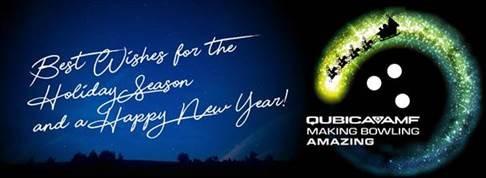 QAMF 2017 V2