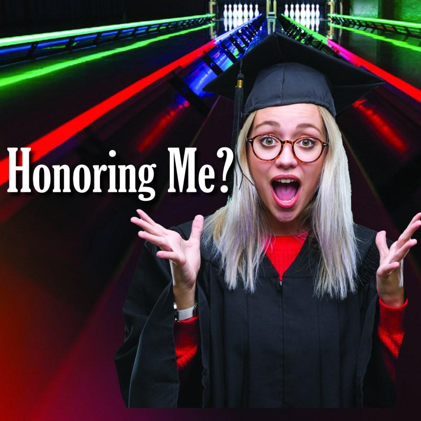 Honoring Grads_FB