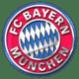 ФК Байерн Мюнхен FC Bayern Munchen bet365