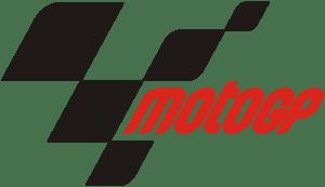 MotoGP мотоциклети