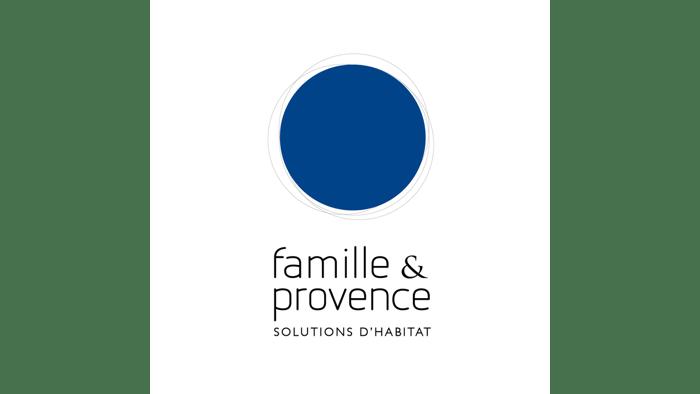 Famille et provence