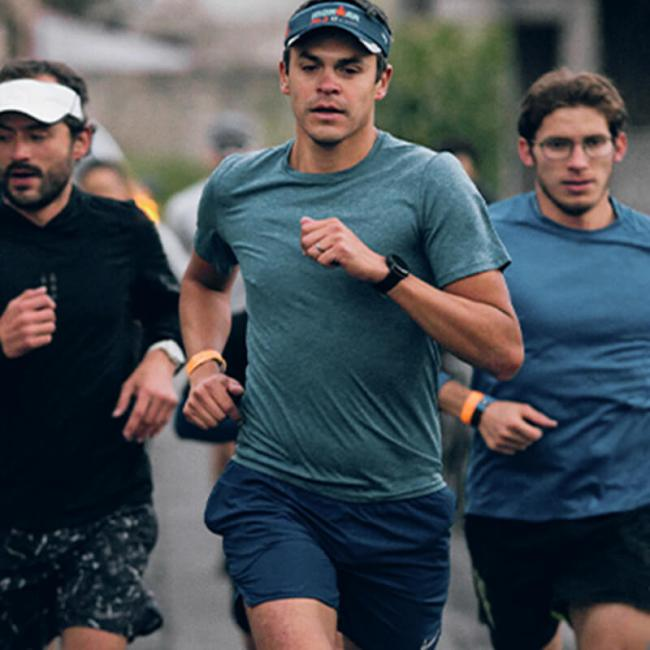 HOME BET FITNESS ALL ABOUT RUNNING
