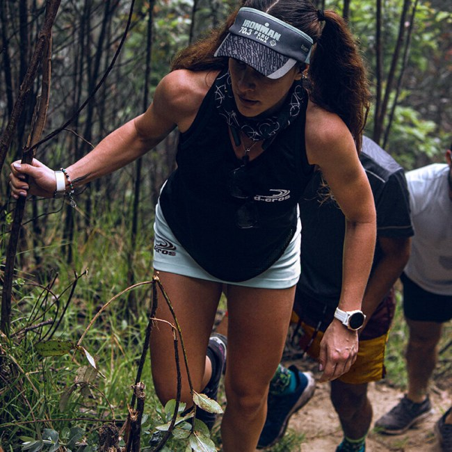 HOME BET FITNESS ALL ABOUT TRAIL RUNNING