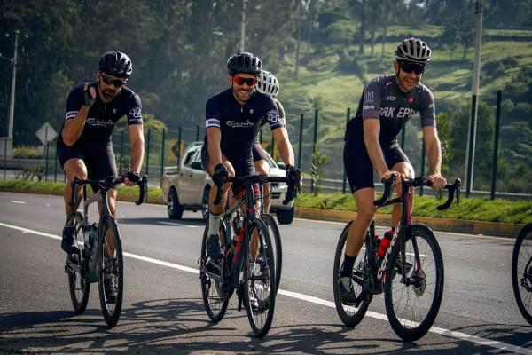 BET PLANES DE ENTRENAMIENTO DISCIPLINA RUNNING O CYCLING