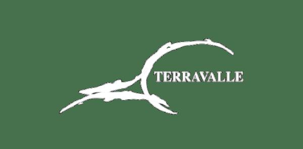 terravalle