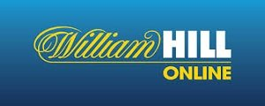 World Cup Bet Boost at Williamhill