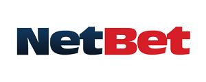 Netbet Bookmaker