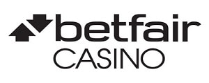 Betfair Casino Free Spins