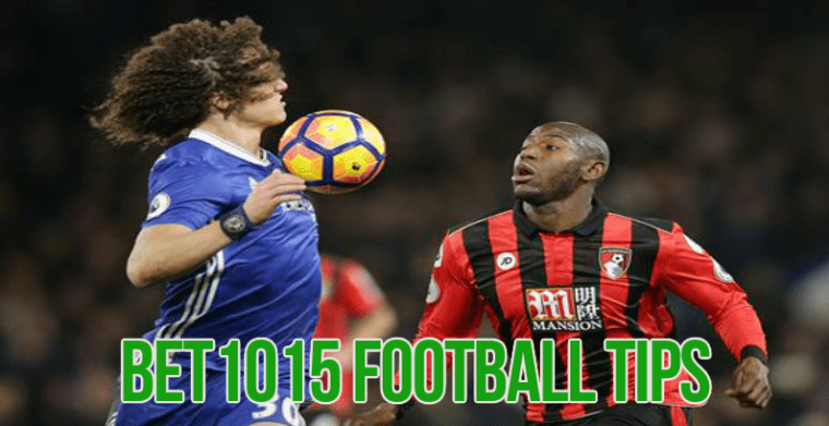Bournemouth v Chelsea Prediction