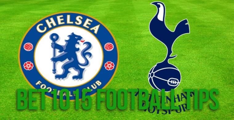 Chelsea v Tottenham Hotspur prediction and FA Cup preview