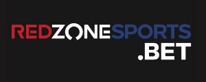200 Deposit Bonus at RedZoneSports