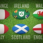 Six Nations 2019 First Try Scorer Tips