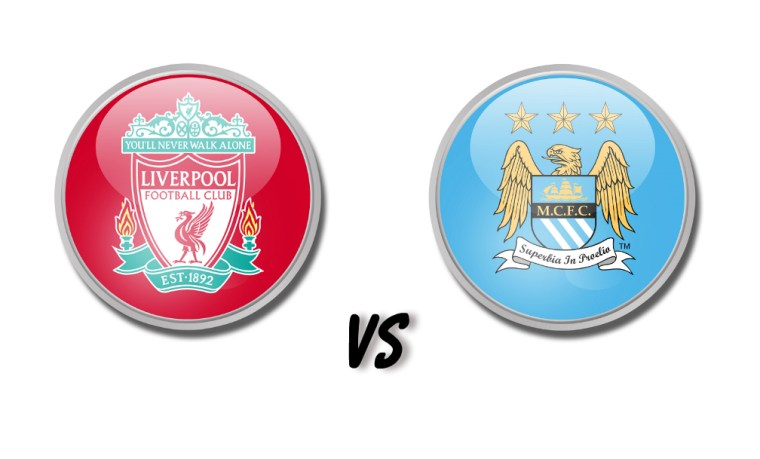 Liverpool v Manchester City Champions League preview and predictions