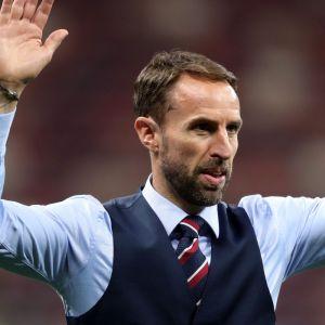 England v Croatia tips and Preview