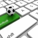 Best betting sites for football