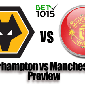 Wolverhampton vs Manchester United Preview
