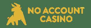noaccountcasino-casino