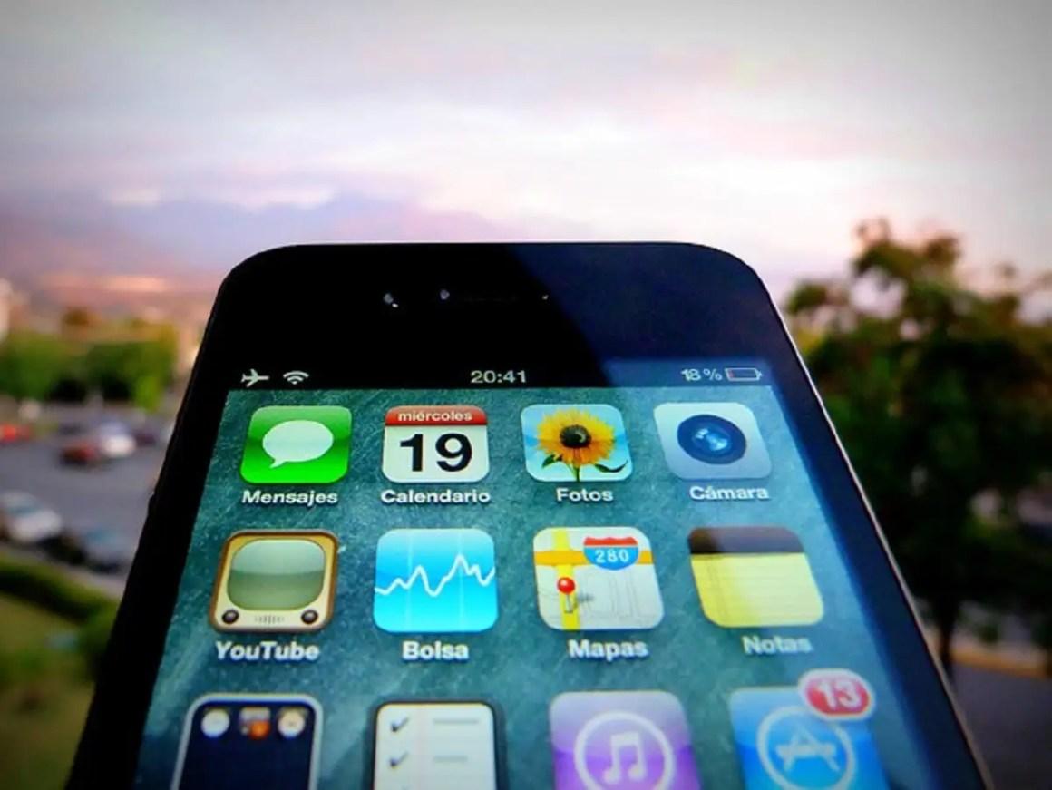Betfair vs Betdaq: Best Betting Exchange Mobile App