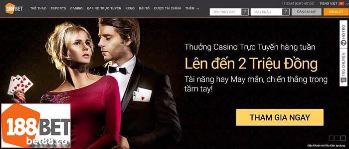 casino-truc-tuyen-188bet-1-compressed