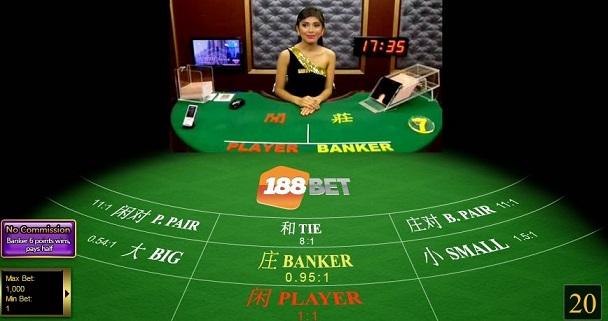 slot-game-188bet-2