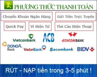 thanh-toan-188bet