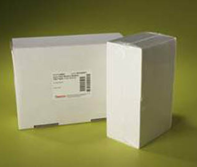Thermo Scientific Pierce Western Blotting Filter Papers