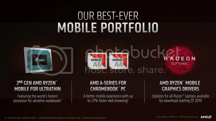 CES19_AMD_Mobility_Update_Final-23