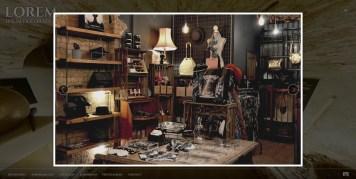 04_magazine_antique_0006_photoalbum_black_right_transparent
