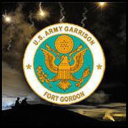 fort-gordon-us-army-base