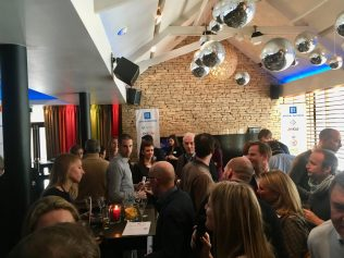BMMA Lunch 240117 - 1 of 29 (28)
