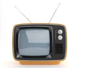 Grenzen der Einwilligung in TV-Aufnahmen.