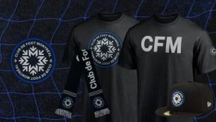 Montreal Impact change name to CF Montreal | CTV News