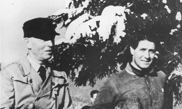 antonescuycodreanu1935