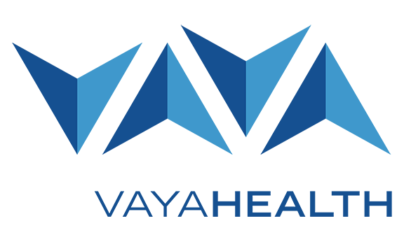 vaya_healthcolor
