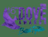 The 46th Annual GMA Dove Awards