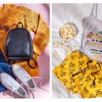 Primark Is Selling A New Lion King Range Of Make Up Homeware And Clothing Tyla